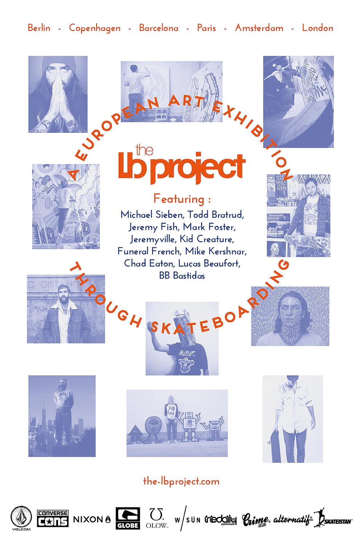lb-project-fb.jpg