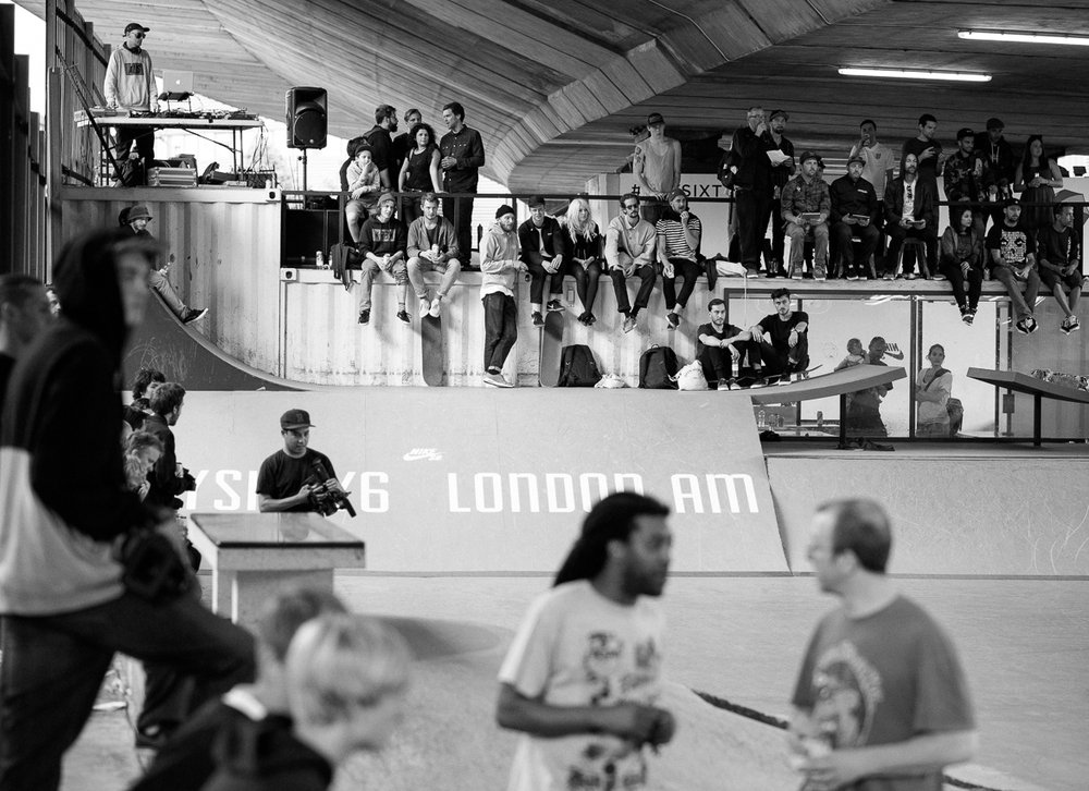 _IHC3327e-NikeSB-London-Am-BaySixty6-2014-Photographer-Maksim-Kalanep.jpg