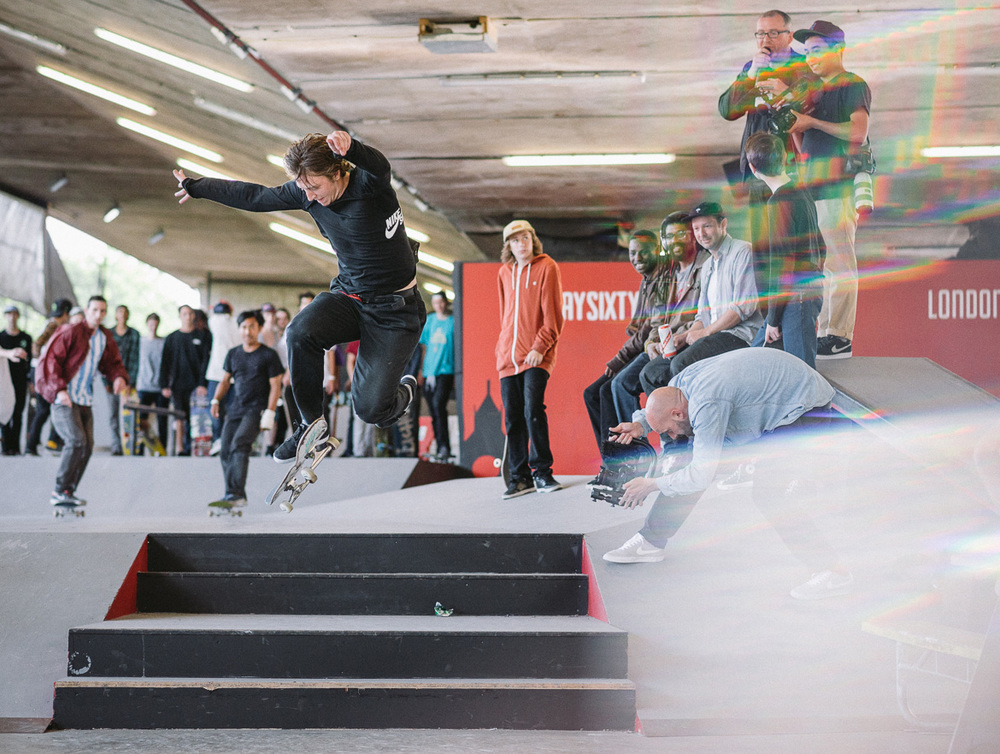 _IHC3629e-NikeSB-London-Am-BaySixty6-2014-Photographer-Maksim-Kalanep.jpg