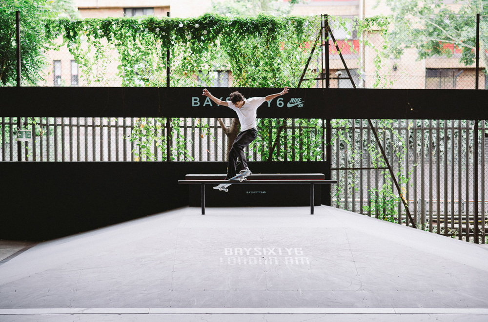 _IHC3356e-NikeSB-London-Am-BaySixty6-2014-Photographer-Maksim-Kalanep.jpg