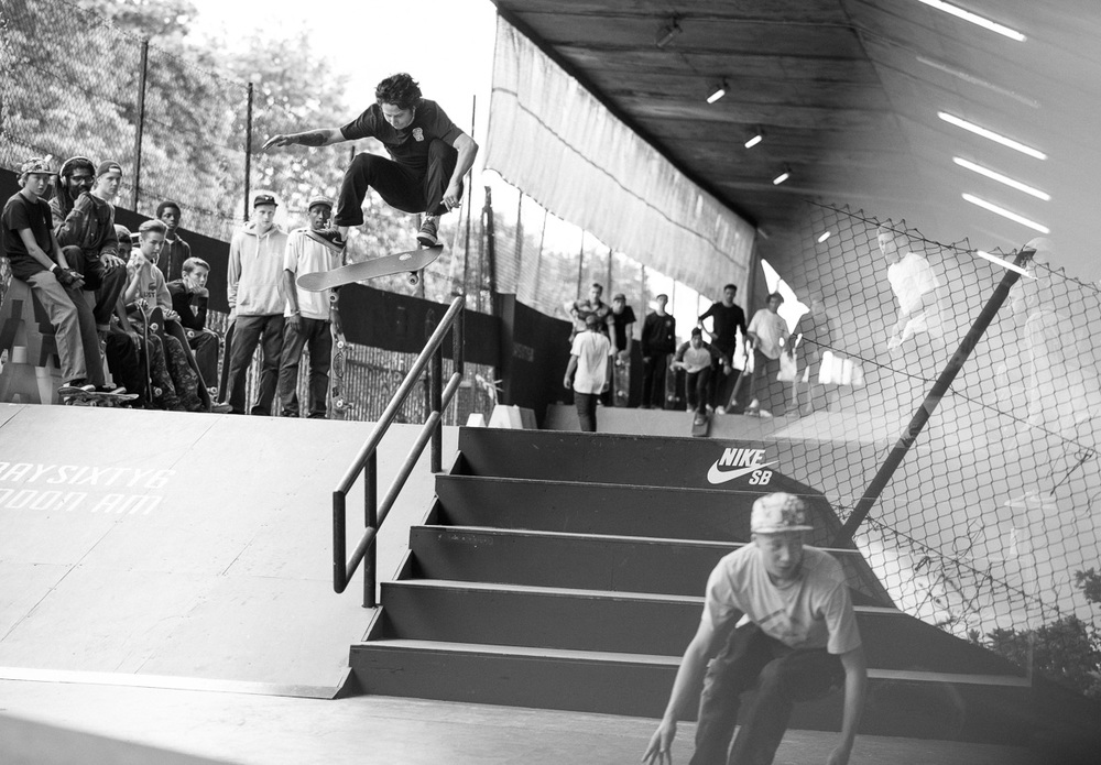 _IHC3651e-NikeSB-London-Am-BaySixty6-2014-Photographer-Maksim-Kalanep.jpg
