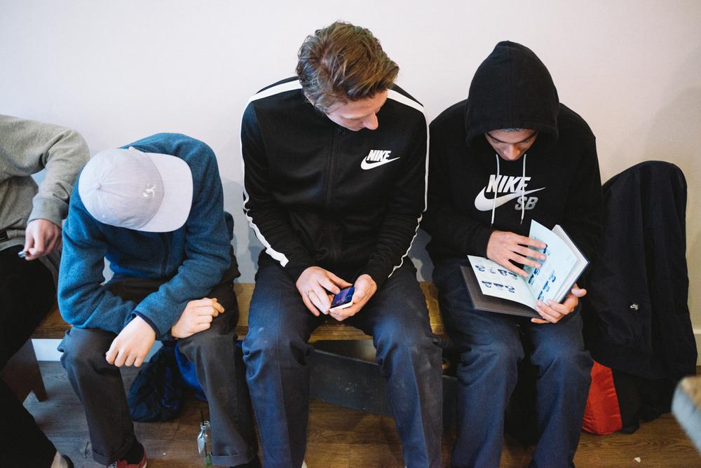 _IHC0350e-Nike-SB-NESW-Book-Launch-London-2014-Photographer-Maksim-Kalanep.jpg