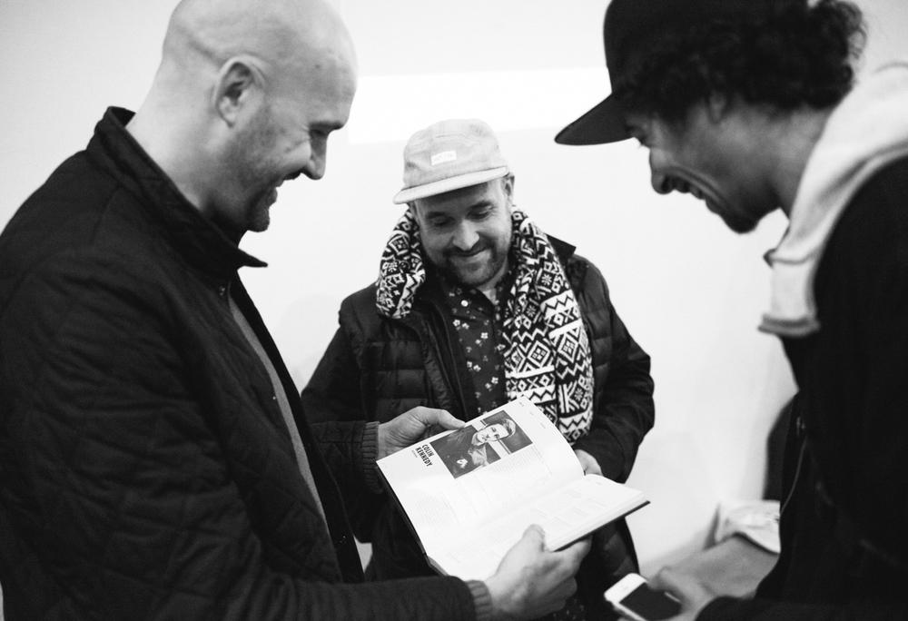 _IHC0504e-Nike-SB-NESW-Book-Launch-London-2014-Photographer-Maksim-Kalanep.jpg