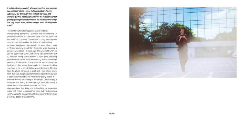 Zander Taketomo-4.jpg