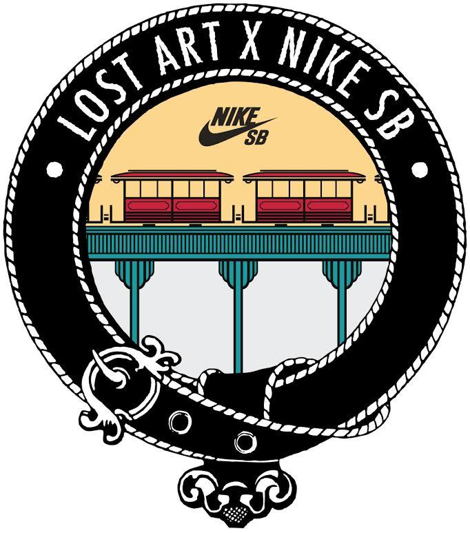 LostartxNike_logo.jpg