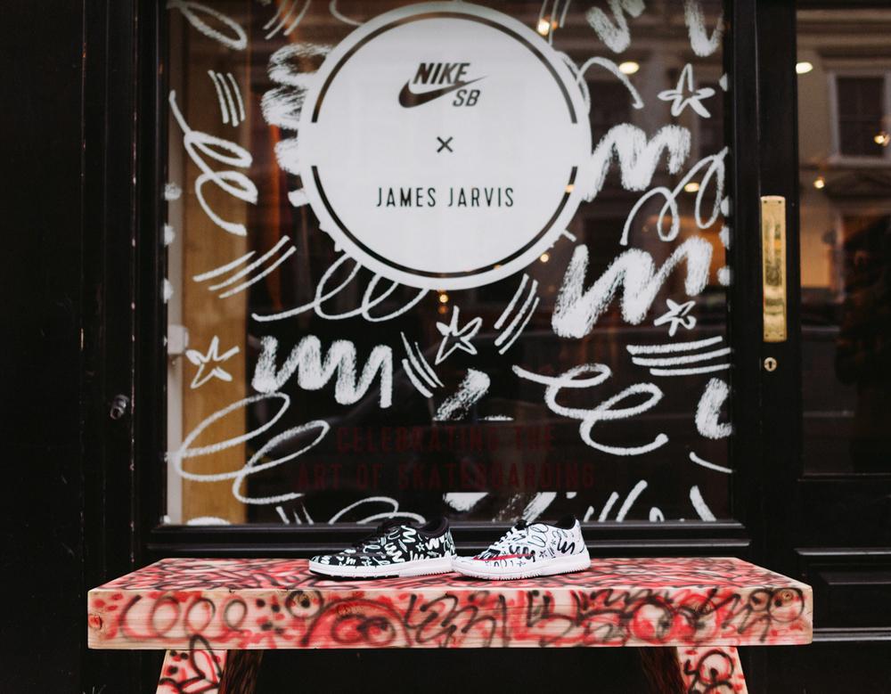 _IHC2090e-Nike-SB-James-Jarvis-Talk-Slamcity-London-May-2015-Photographer-Maksim-Kalanep.jpg