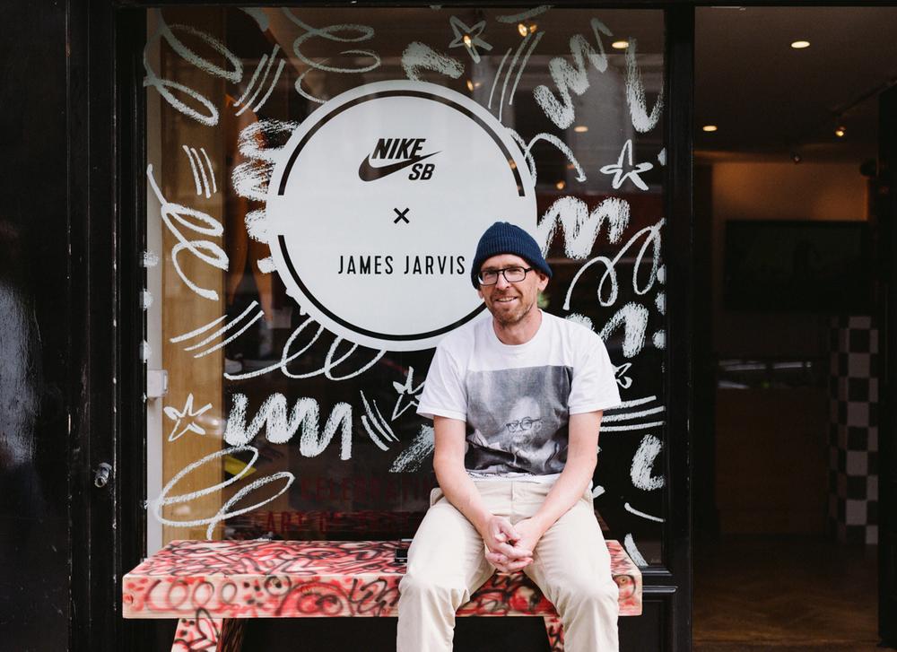 _IHC2010e-Nike-SB-James-Jarvis-Talk-Slamcity-London-May-2015-Photographer-Maksim-Kalanep.jpg