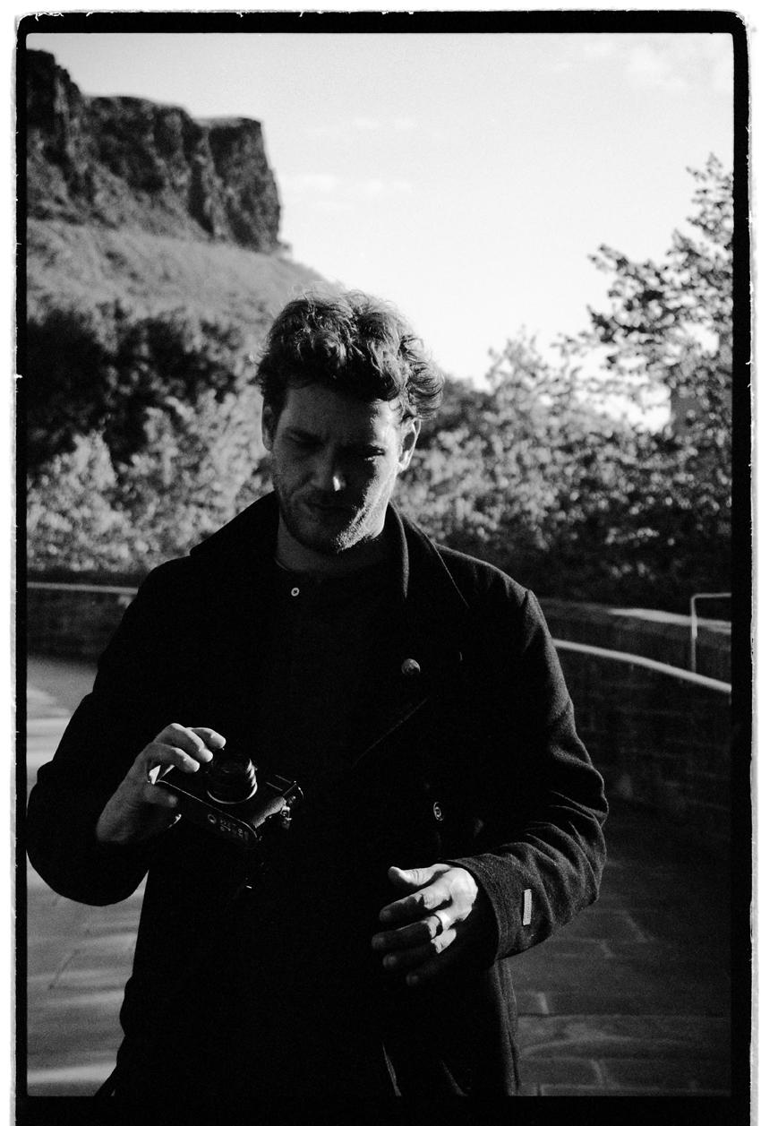 Arto Saari Portrait 2.jpg