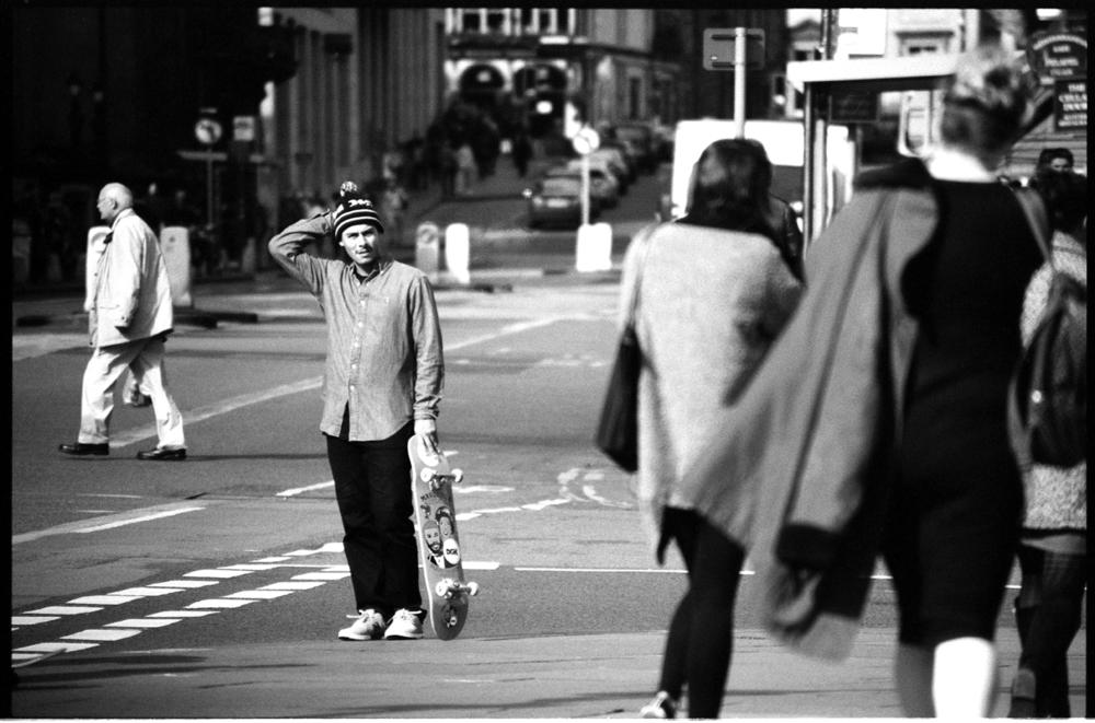 Jack Curtain - Portrait Street 1.jpg