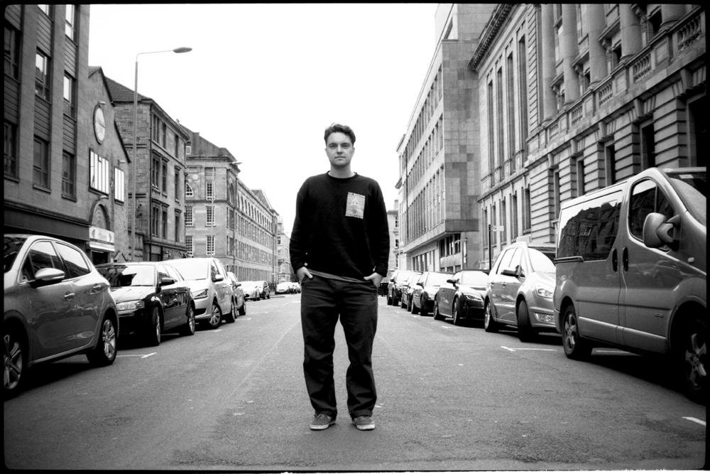 Jordan Taylor - Portrait Street.jpg