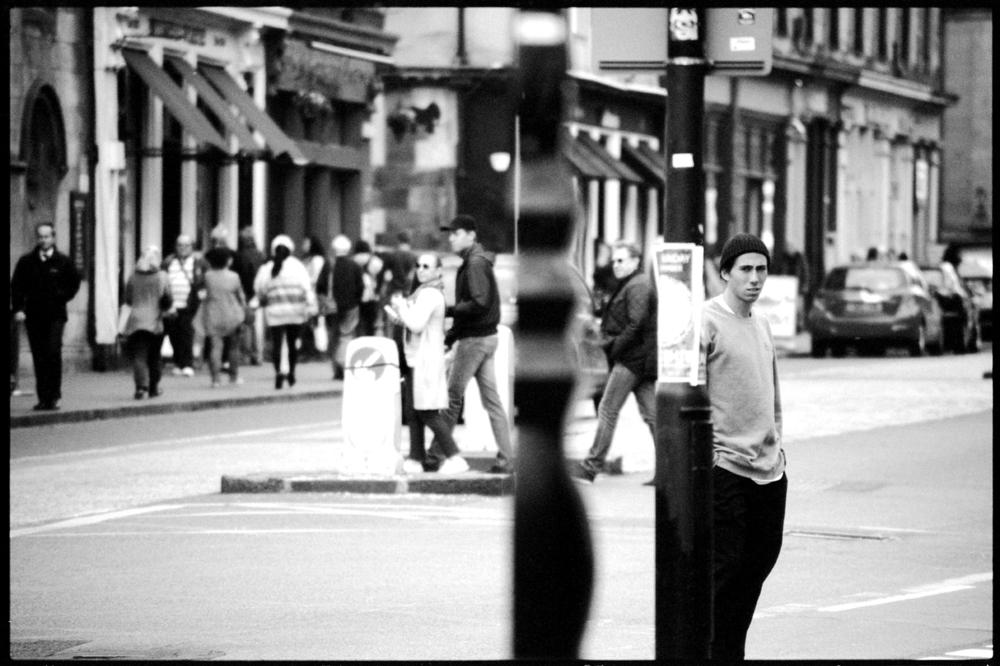 Jordan Trahan - Portrait Street.jpg