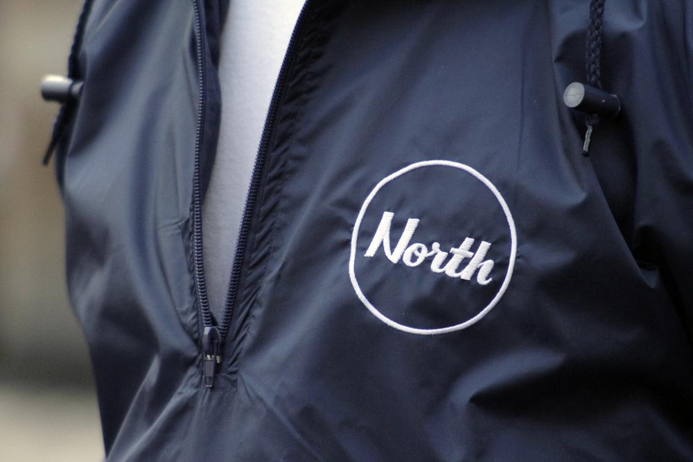 Jacket Circle Logo 3.jpg
