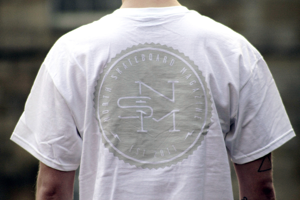 Logo Tee 3.jpg