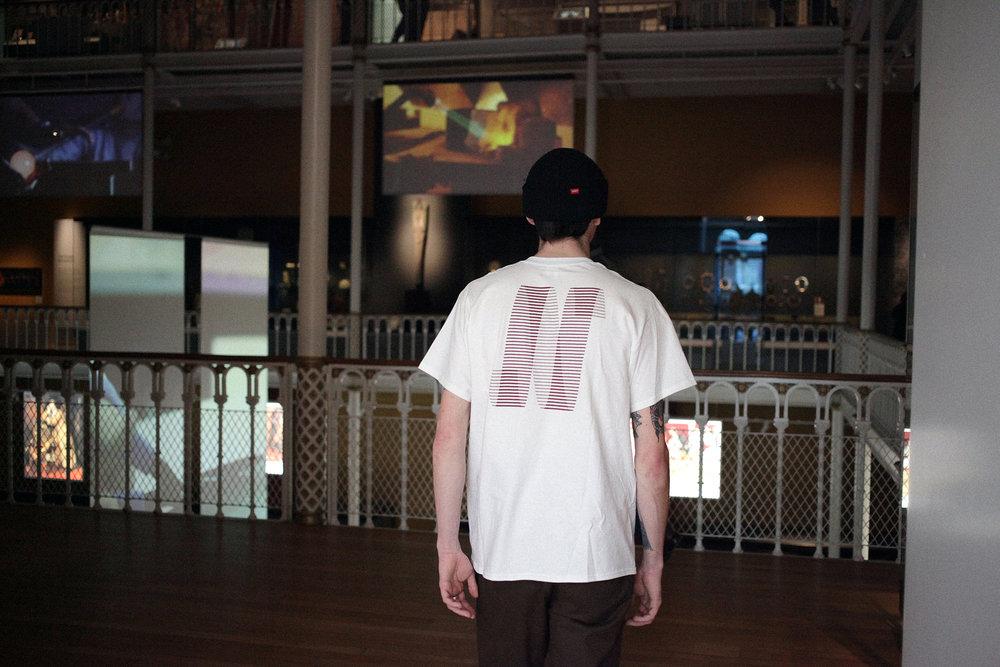 North 2018 Clothing Museum 17 S.jpg