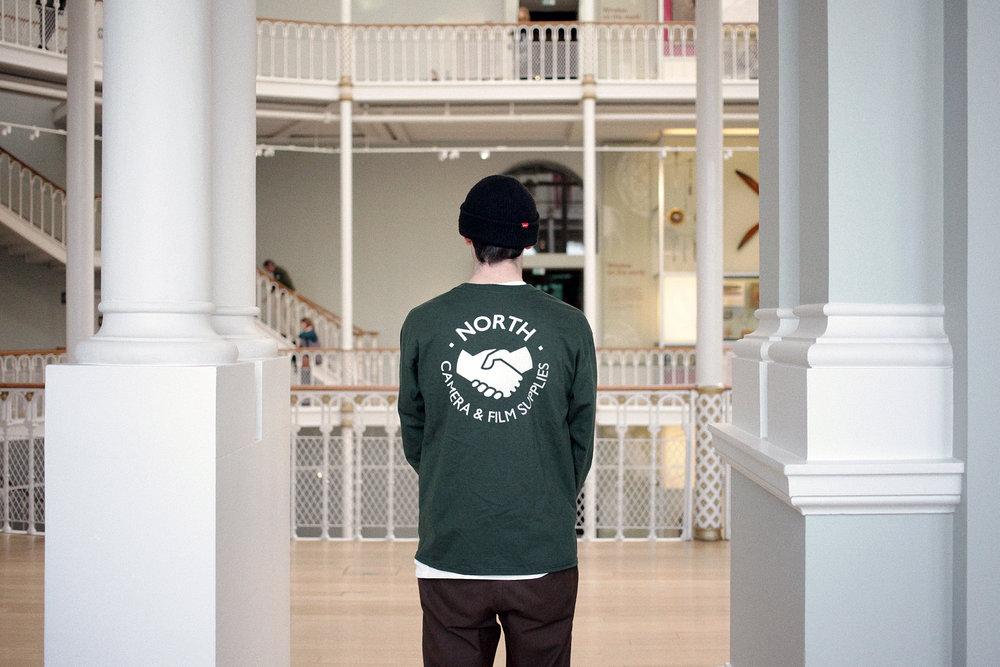North 2018 Clothing Museum 27 S.jpg