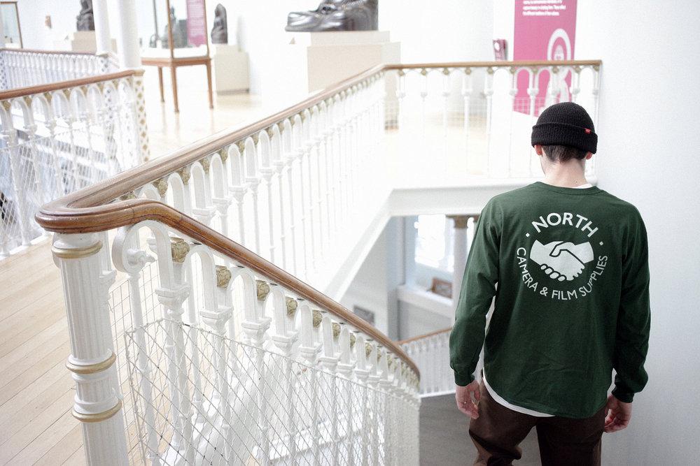 North 2018 Clothing Museum 26 S.jpg