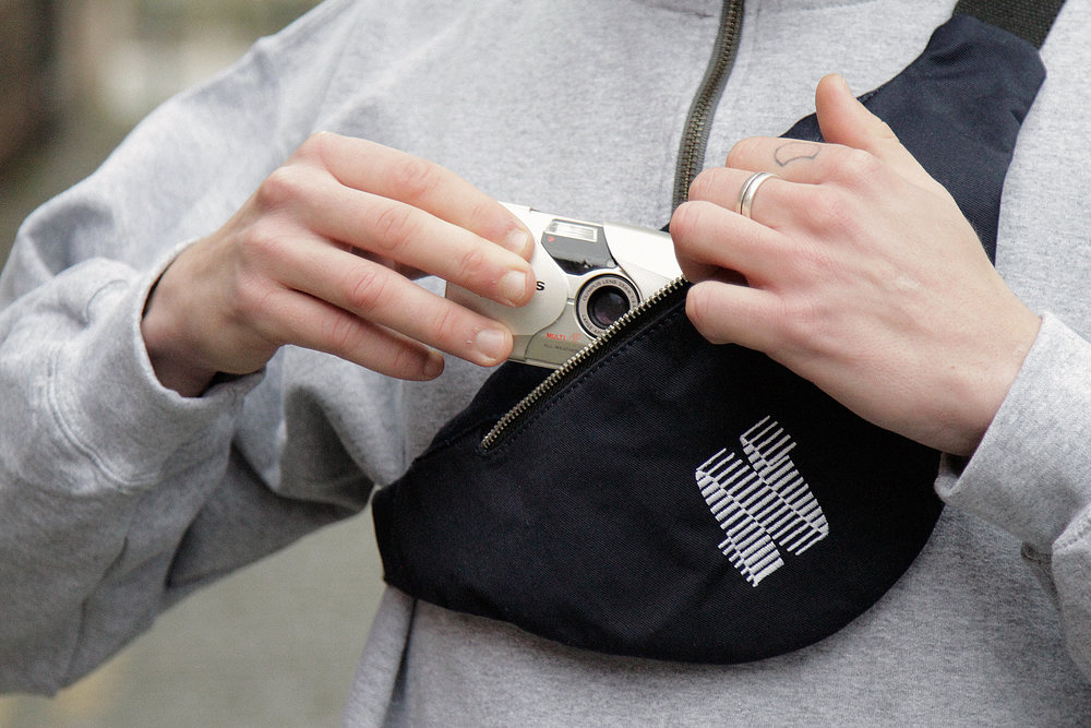 Camera Bag Navy 3.JPG