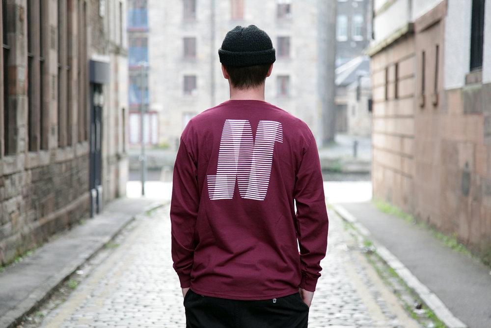 N Logo LS Burgundy 2 Wes.jpg