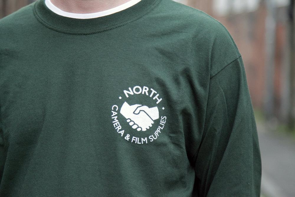 Supplies Logo LS Green 2 WES.jpg