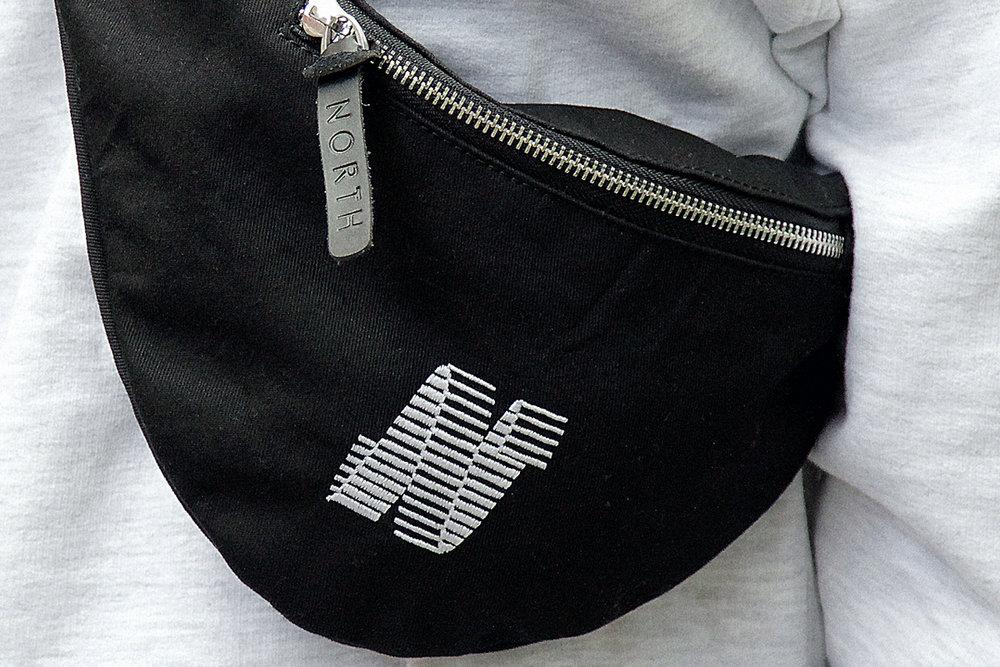 Camera Bag 4.jpg