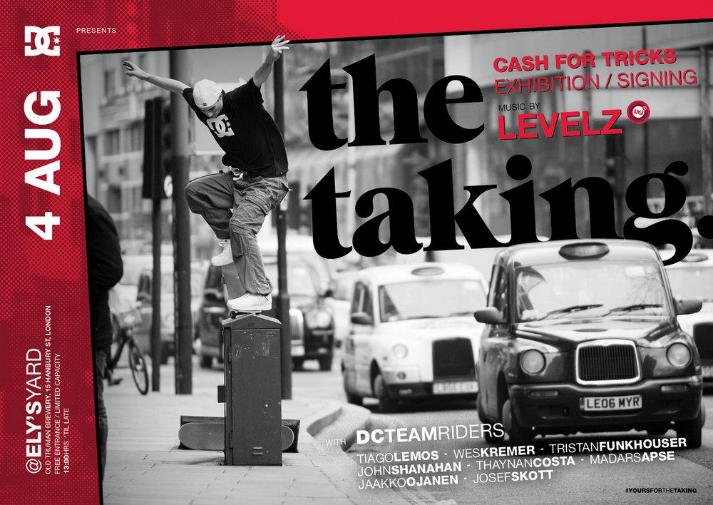 TheTaking_UK_poster.jpg