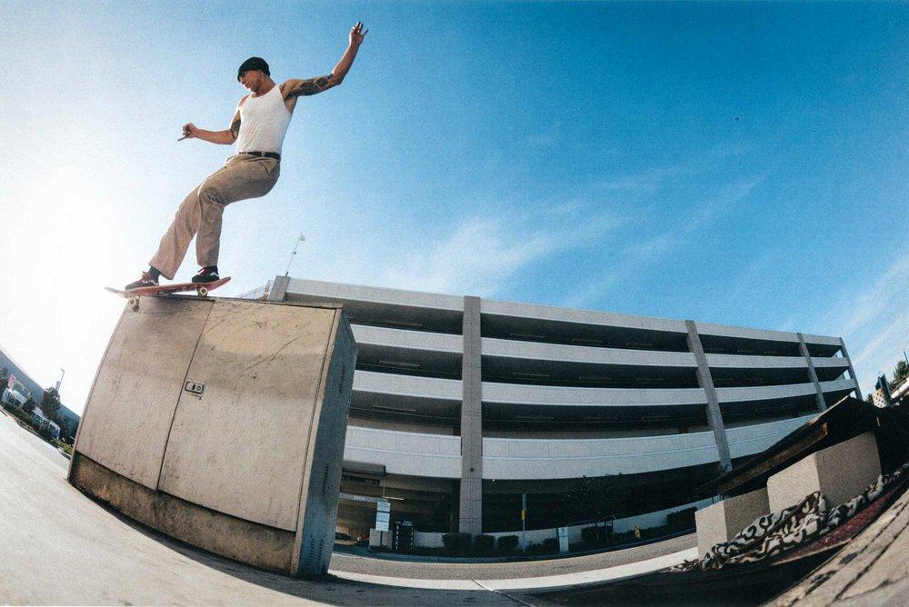 SP19_Skate_BerlePro_Action_Scan_2.jpg