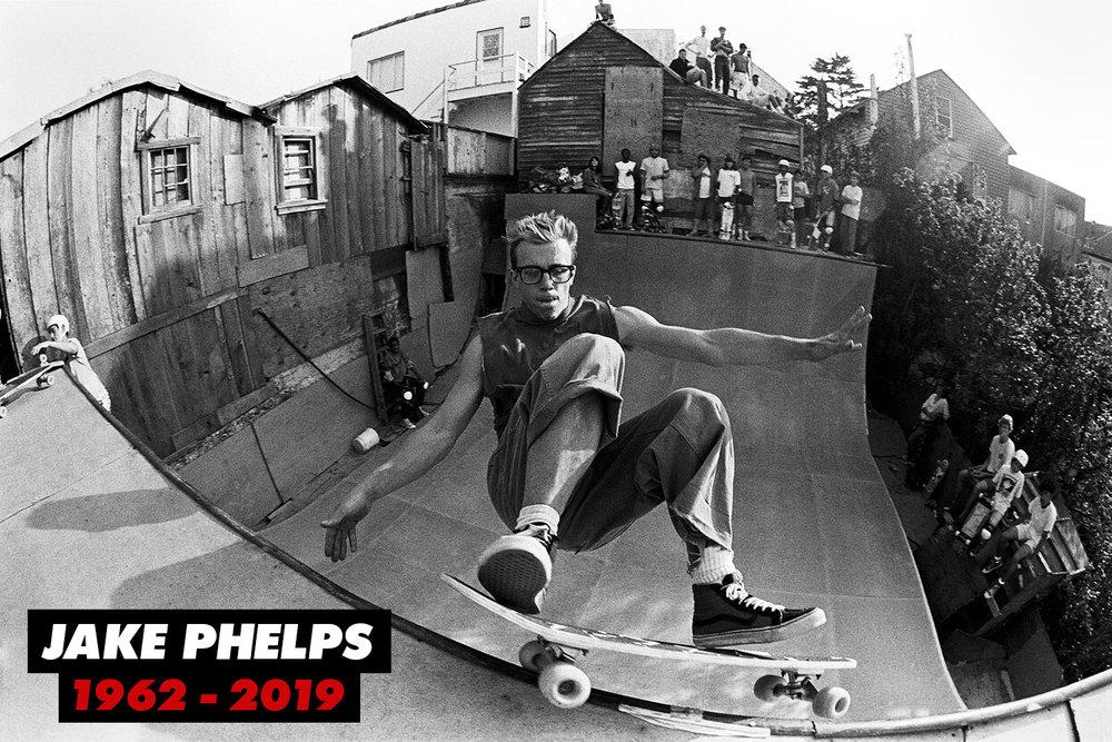JakePhelps_Year_2x.jpg