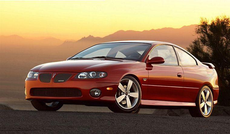 Pontiac_2004_GTO_01.jpg