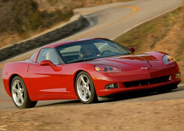 Magnuson Corvette.jpg