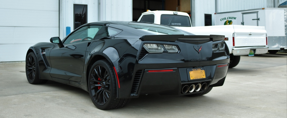C7 Corvette Packages 2 (2).jpg