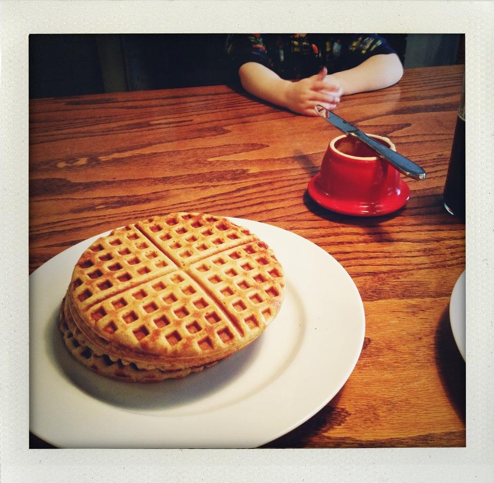 waffles-small.jpg