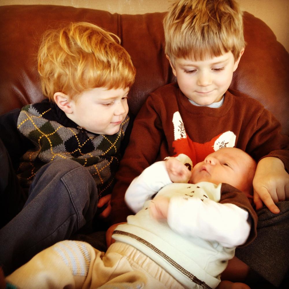 boys-x-mas.jpg