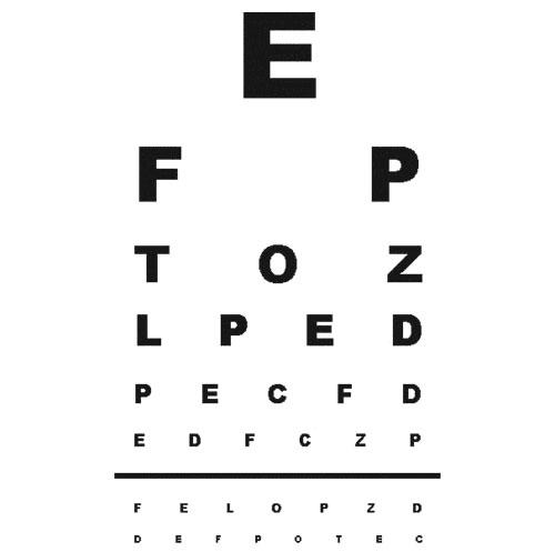 test-vision-de-loin.jpg