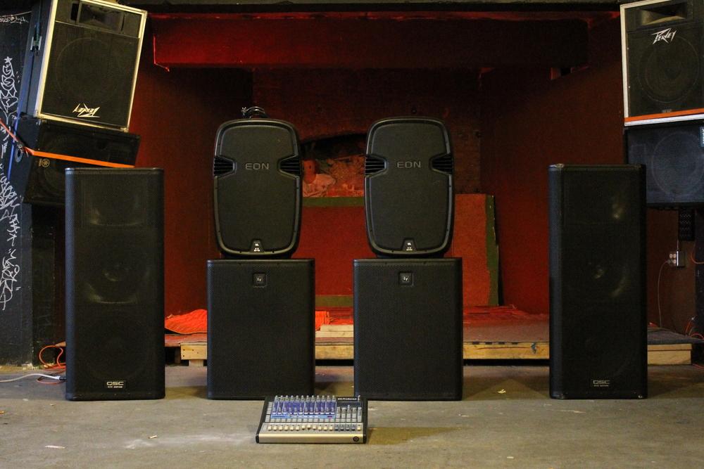 Main Speaker Image.JPG