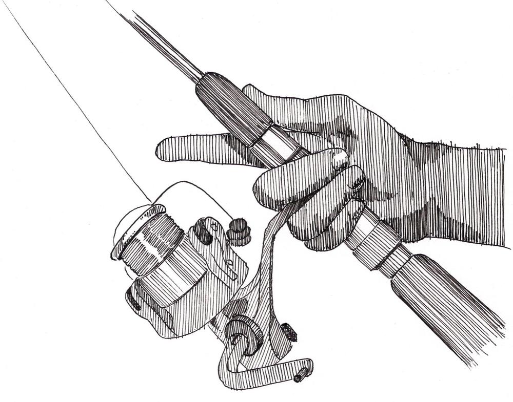 cast spinner.jpg