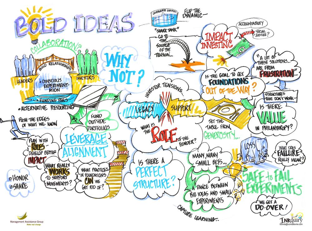 7_14_14 Bold Ideas.jpg