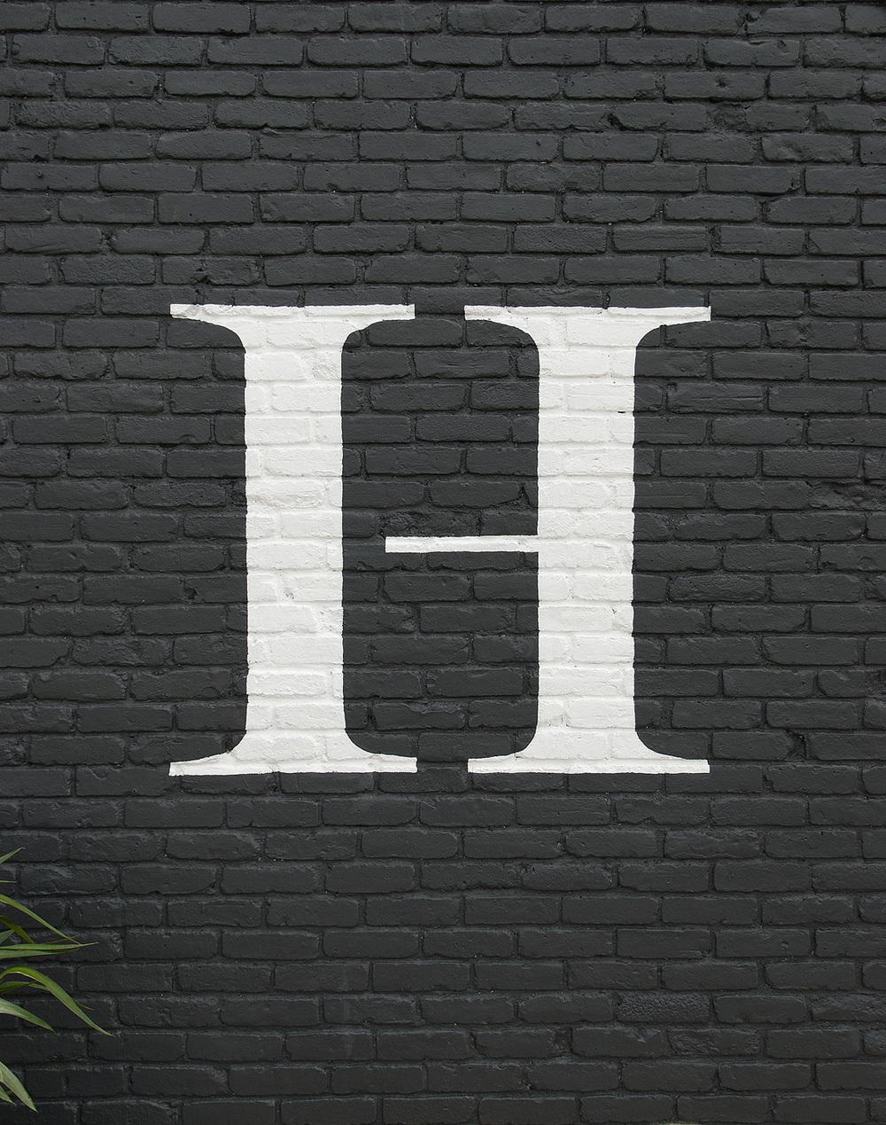 Exterior_H2.jpg