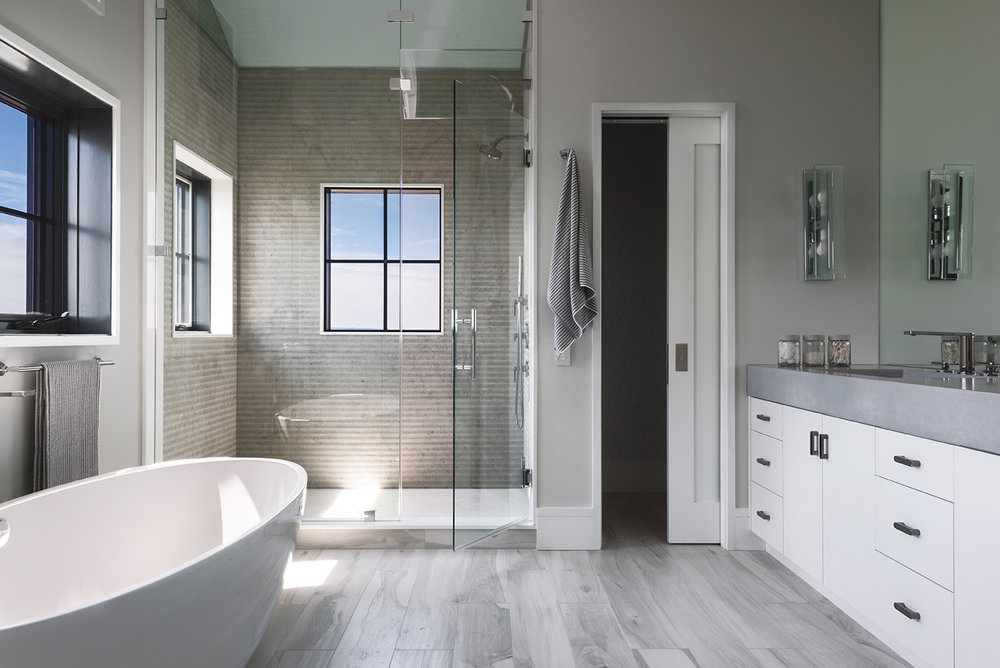 Jamesport-Bathroom-1.jpg