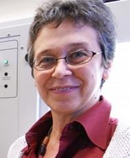 Laura Conforti, Ph.D.  University of Cincinnati   Targeting ion channels to overcome the immunosuppressive tumor microenvironment
