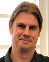 Michael Hust, Ph.D.  Technische Universität Braunschweig   Fighting Pathogens and Toxins with human and human-like recombinant Antibodies