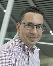 Caetano Reis e Sousa, Ph.D.  The Francis Crick Institute   Dendritic cells in immunity to cancer