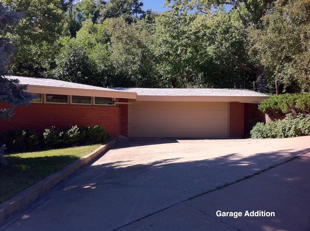 15033106-garage.jpg