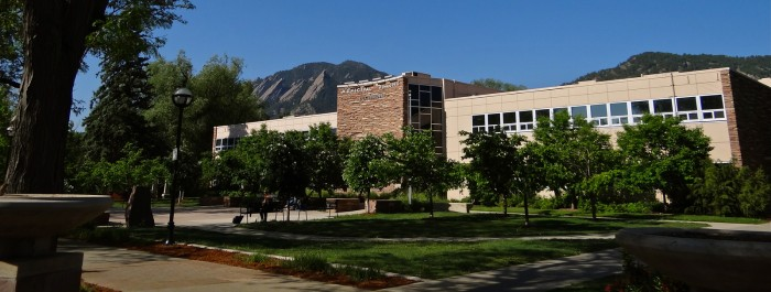 1377020446_muni-building-and-flatirons.jpg
