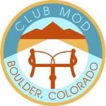 Club Mod Photo.jpg