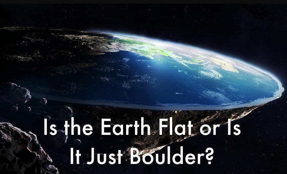 EARTH_FLAT.jpg
