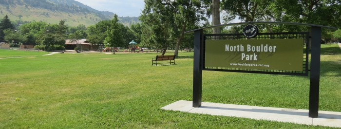north boulder.jpg