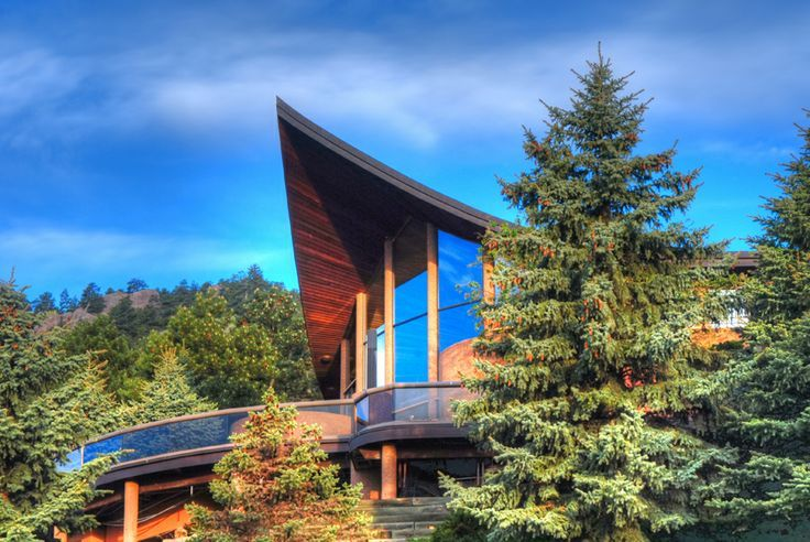 aspen leaf house.jpg