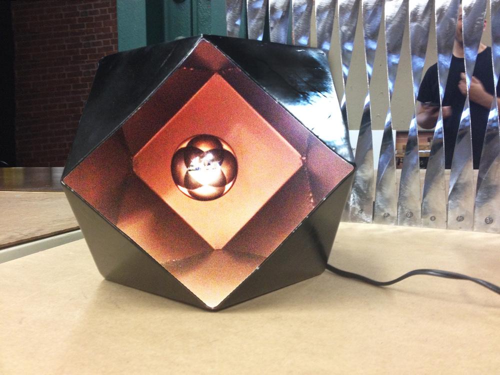 cuboctohedron edit 2.jpg