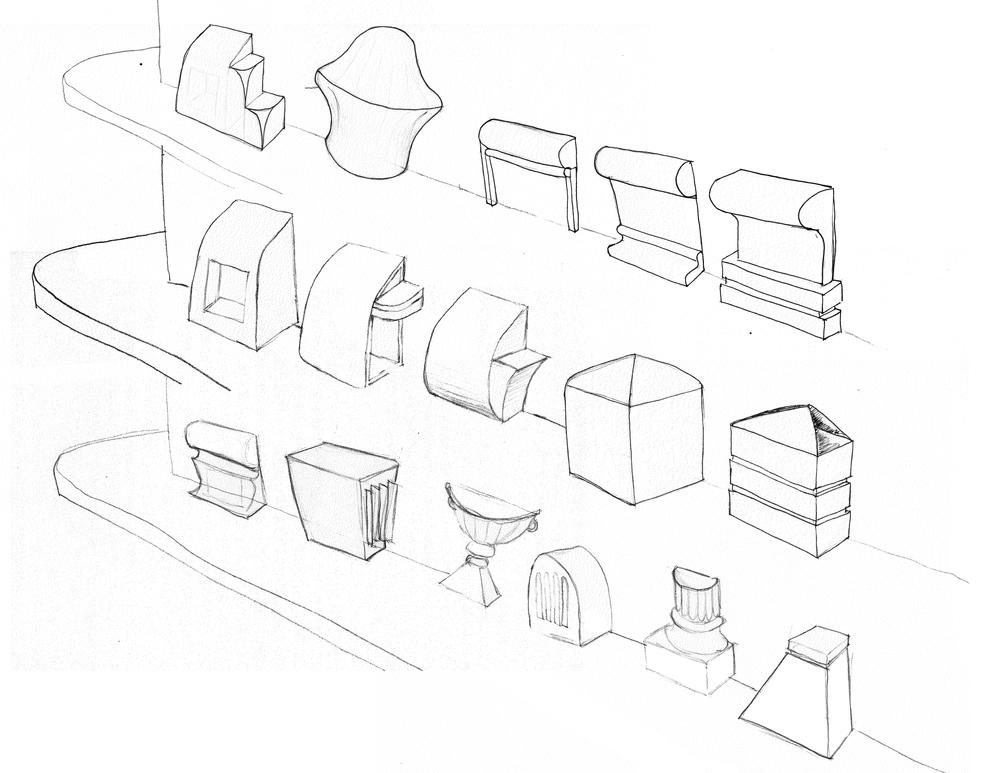 shape studies.jpg