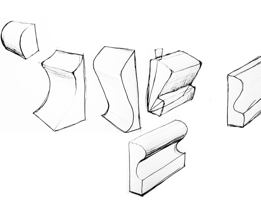 shape studies 2.jpg